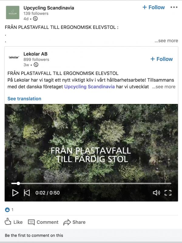 Upcycling-scandinavia-karoline-lekolar-Instagram