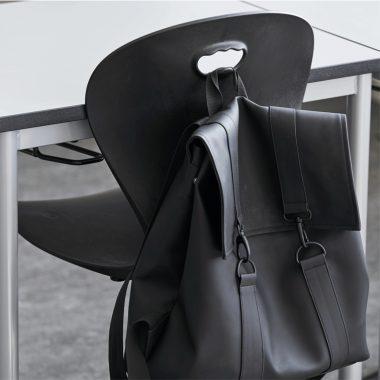 Upcycling-design-Karoline-chair-wheels-classroom-environment1