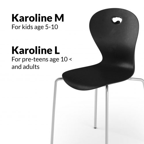 Karoline_Chair_Size_Me_Up