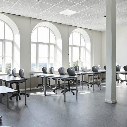 Randers Realskole_Karoline_Chair_1