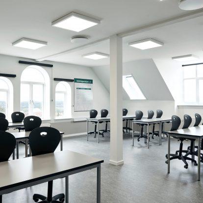 Randers Realskole_Karoline_Chair_2