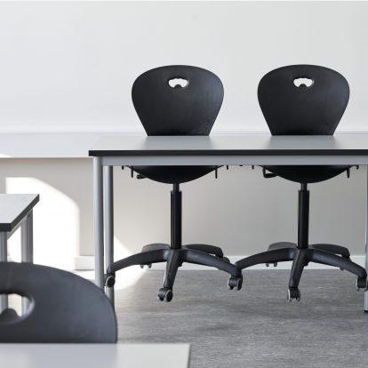 Randers Realskole_Karoline_Chair_3