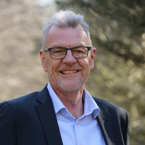 Erik S Jørgensen_Upcycling Scandinavia